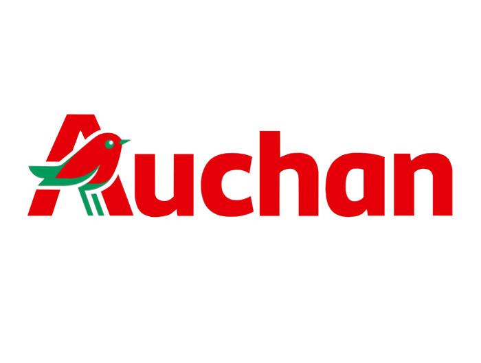 Groupe Auchan - La vie des Entreprises