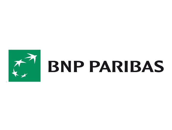 Groupe BNP PARIBAS - La vie des Entreprises