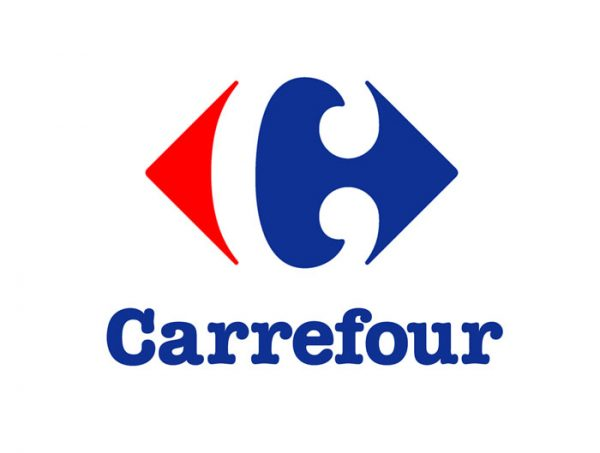 Carrefour présentation - La vie des Entreprises