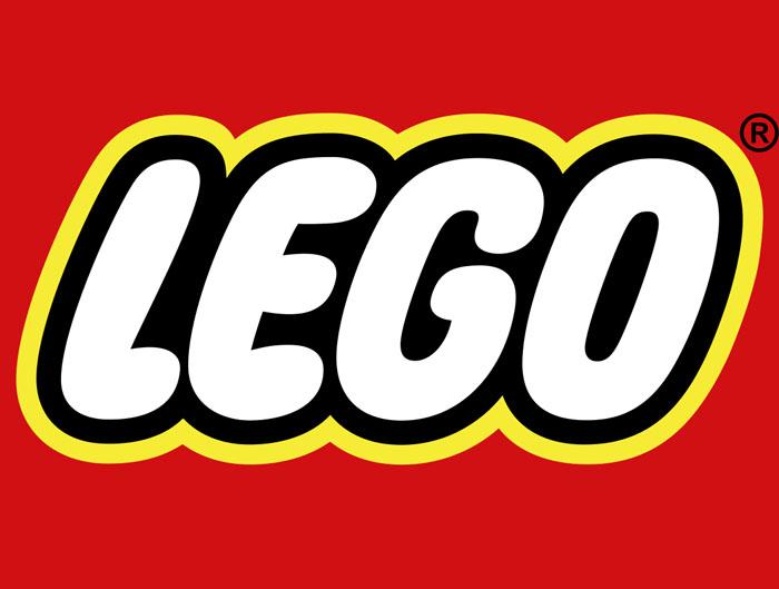 Entreprise LEGO - La vie des Entreprises