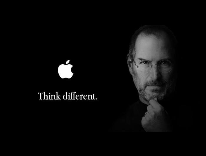 Biographie Steve Jobs - La vie des Entreprises