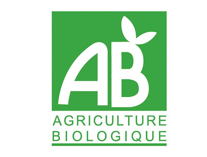 Bio définition - La vie des Entreprises