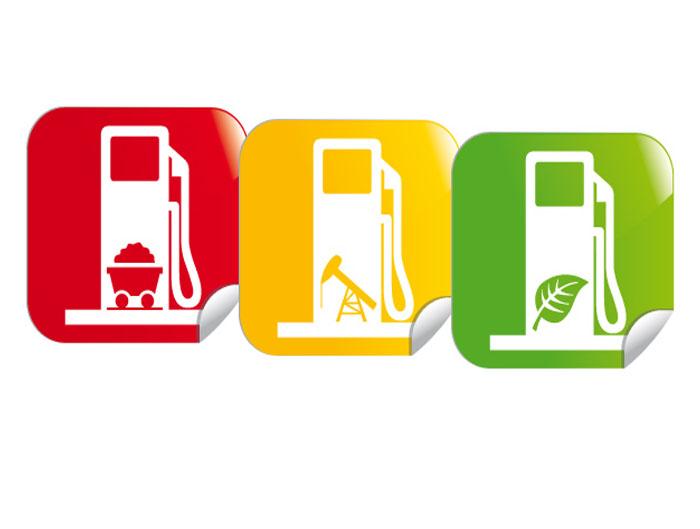 Le marché de la distribution de carburants - La vie des Entreprises