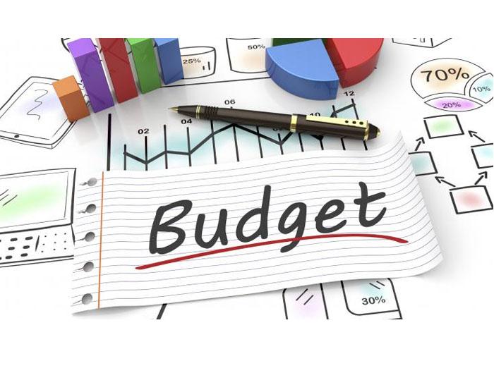 Budget de l'Etat français - La vie des Entreprises