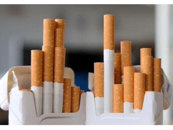 Le marché du tabac en France - La vie des Entreprises