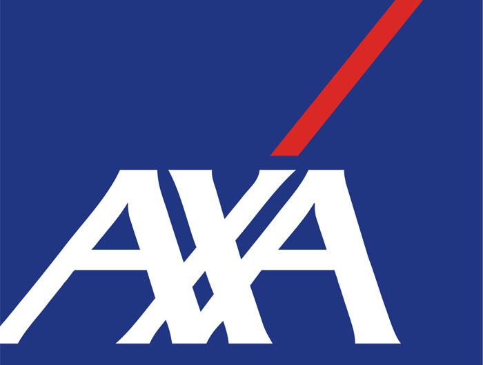 AXA Entreprise - La vie des Entreprises