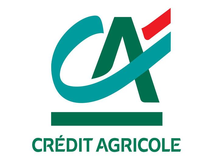 Groupe Crédit Agricole - La vie des Entreprises
