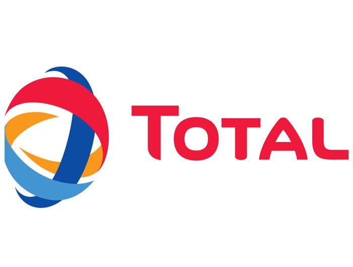 Groupe Total - La vie des Entreprises