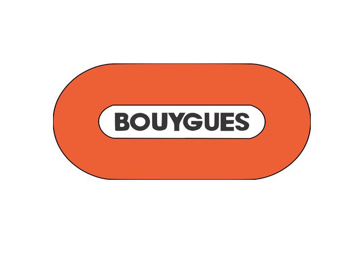 Groupe Bouygues - La vie des Entreprises