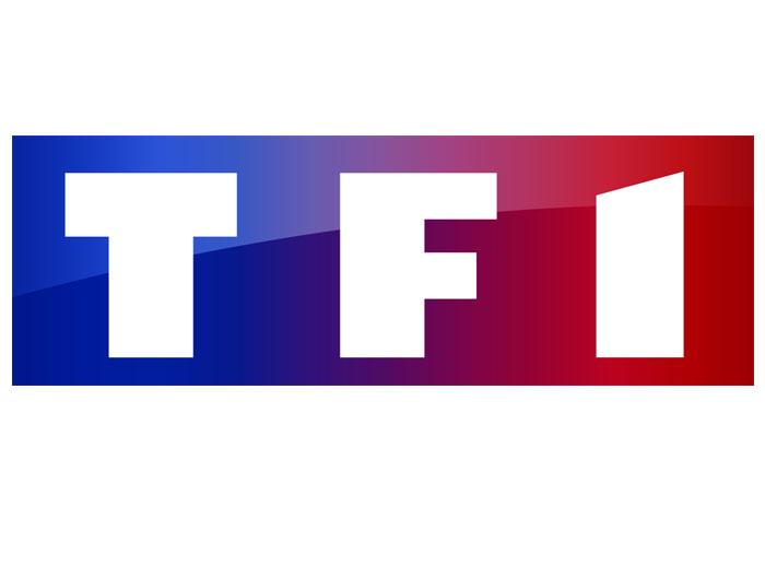 Entreprise TF1 - La vie des Entreprises