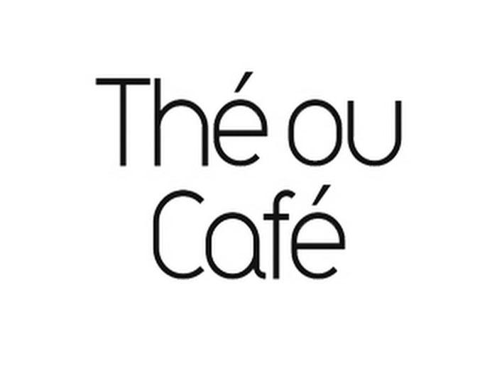 Le marché du thé et du café en France - La vie des Entreprises