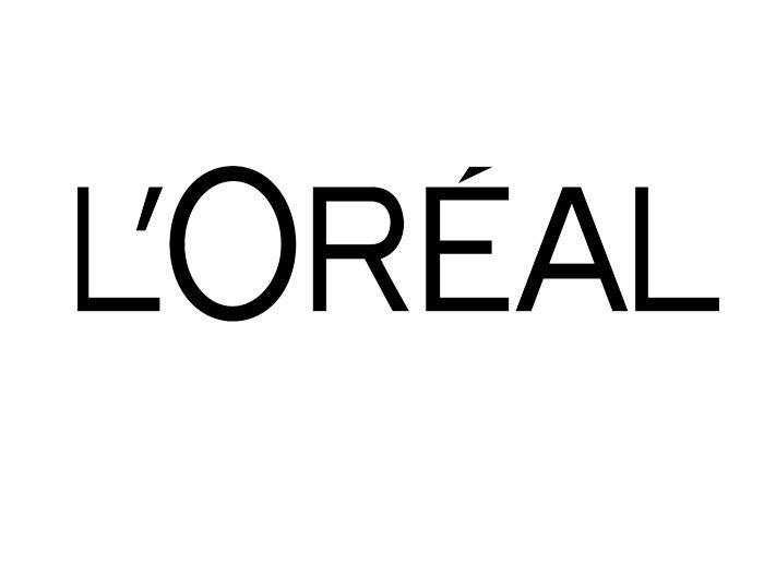 Groupe L'Oréal - La vie des Entreprises