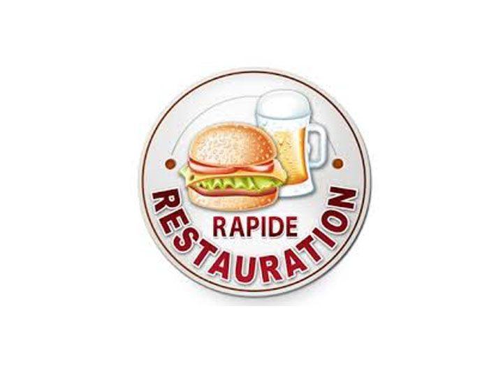 Le marché de la restauration rapide en France - La vie des Entreprises