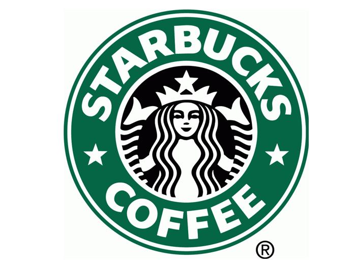 Starbucks - La vie des Entreprises