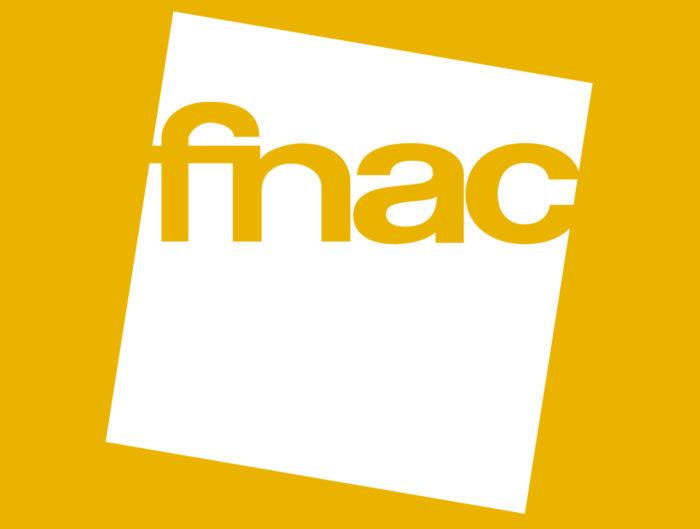FNAC - La vie des Entreprises