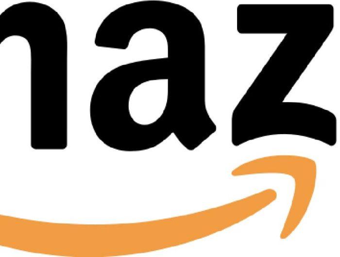 AMAZON - La vie des Entreprises